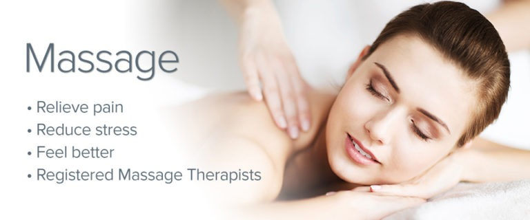 best massager for sciatica
